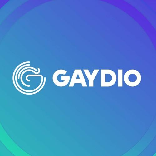 Gaydio Aircheck (Autumn)