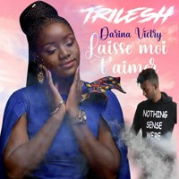 DARINA VICTRY - Laisse moi t'aimer (ZOUK REMIX) CLICK ON BUY FOR FULL