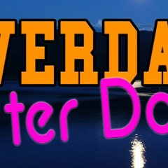 Riverdale Season 6 Preview, With Roberto Aguirre-Sacasa
