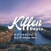 Download HOUSE Vol. 1 (Lo-Fi House Mix) | Kiffen Beats Mp3