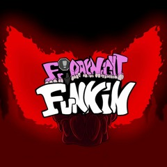 Friday Night Funkin': Tricky Mod - Madness (Remix)