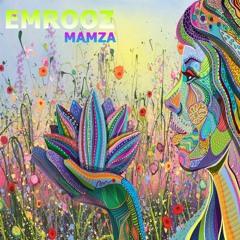 Mamza - Emrooz