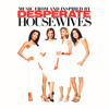 God Bless The American Housewife (Soundtrack)