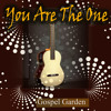 Gospel Garden You Are the One, Pt. 12