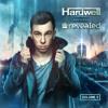 Dare You [Mix Cut] (Hardwell Concert Edit) [feat. Matthew Koma]