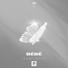 KIMTOKO- Bébé