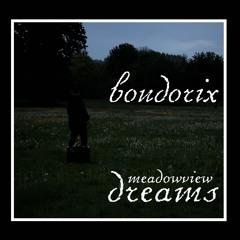 bondorix - meadowview dreams