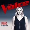 Gravity (The Voice Australia 2017 Performance)
