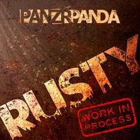 Rusty (WIP)