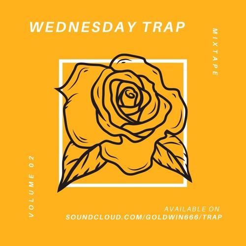 02 Wednesday Trap