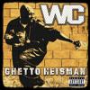 Walk (feat. Ice Cube & Mack 10)
