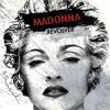 Revolver (feat. Lil Wayne) (Madonna vs. David Guetta One Love Remix)