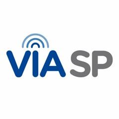 Podcast Via SP: Vacinação avança e aulas presenciais têm melhores perspectivas