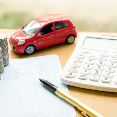 CTL Auto Financing Fort Collins CO