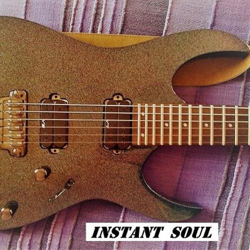 Instant Soul