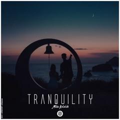 Mike Kolvich - Tranquility