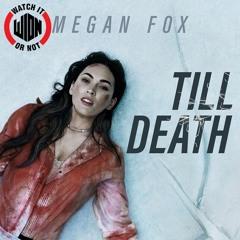 Till Death Review