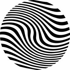 PREMIERE: Constratti - Parallax [Eagervision Records]