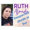 Download Aug 29, 2020 | Despachos desde el Sur | Ruth Almada | Capítulo 08 | No Romería y otros temas. Mp3