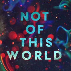 Not of This World: Love at a Cost - Pastor Ryan O'Connor, 9/12/21