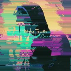 Myke Towers - Tú (Artunez Remix)