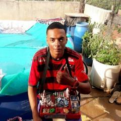 MC MENOR K - CAMISA DO FLAMENGO (( DJ CAUAZIM )) LANÇAMENTO