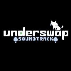 underswap - Mushroom Death (OST 86)