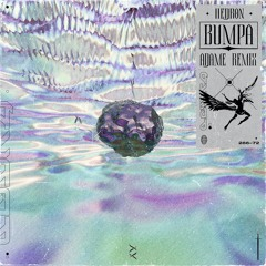 Hedron - Bumpa (Adame Remix)