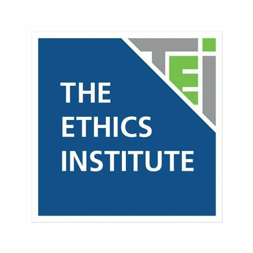 Building Ethical Organisational culture points