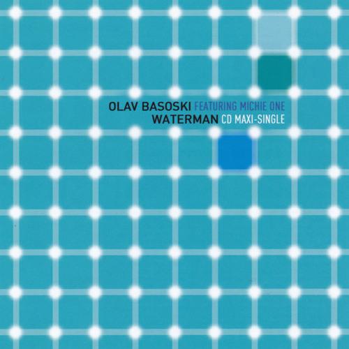 Waterman (Radio Edit) [feat. Michie One]