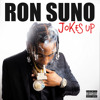 Download Ron Suno - WAVE Mp3