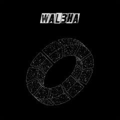 WAL3HA (prod by L TERS) الترس - ولعها