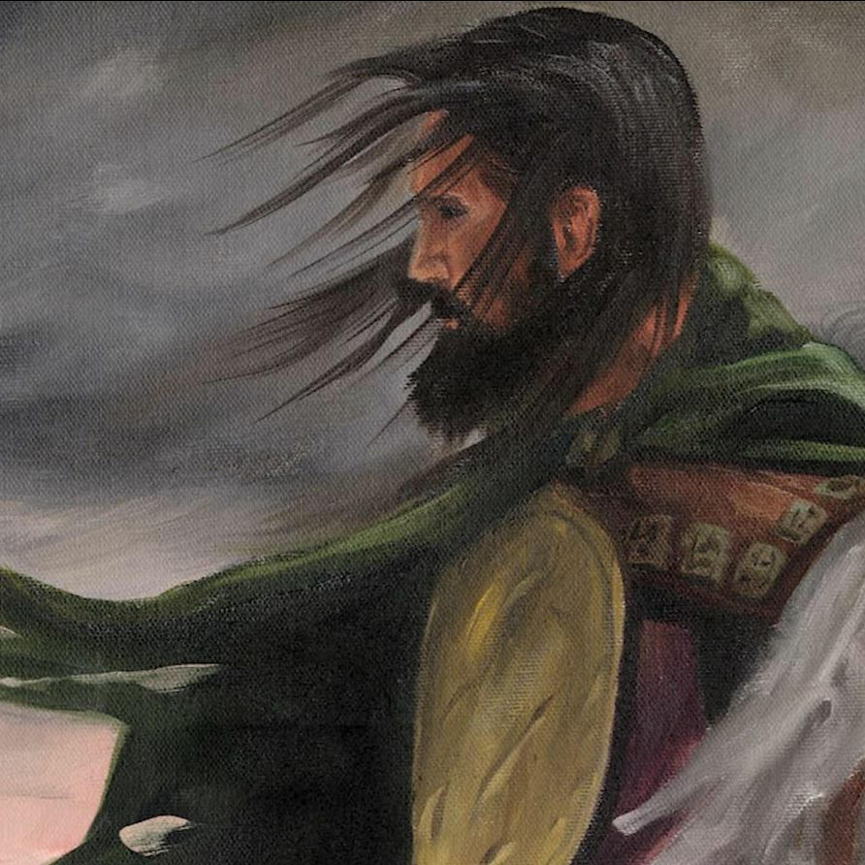 Why Did Abinadi Warn the People of an...