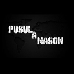 Pusula - Anason