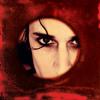 I'm A Monster (Album Version)