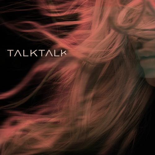 Bar 25 Music Presents: TalkTalk [Bar25-131]