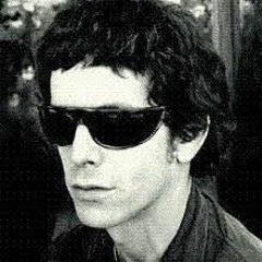 Lou Reed (Synthpop)