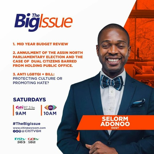 The Big Issue, Saturday, 31st July 2021