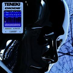 Teneki - Diode