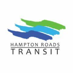 Hampton Roads Transit | Public Transportation | Norfolk Government