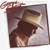 The Cowboy Rides Away (Album Version)