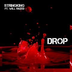 DROP ft. willrazed