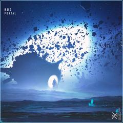 RUD - Portal [UXN Release]