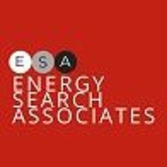 Why Are Mobile Applications The Future In The Energy Sector