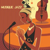 In the Mood for Love Classic Jazz (Musique romantique)