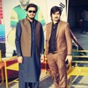 Download Pashto_New_songs_2021_|_Pizwaan_|_Azhar_Khan_|_Pashto_New_Tappy_Tappaezy_pashto_video_song(256k).mp3 Mp3