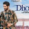 Download DHOLNA  | Aleena Ft. Ajay Sarkaria | Desi Crew | Latest Punjabi Song 2021 Mp3