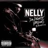 Dilemma (Album Version (Explicit)) [feat. Kelly Rowland & Ali]
