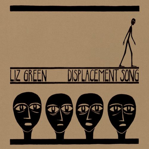 Displacement Song (Radio Edit)