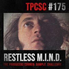Sample Challenge #175 (Maze Of Sounds)